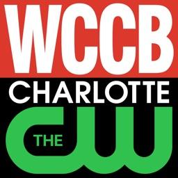WCCB, Charlotte's CW