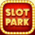 Slotpark - Maquina Tragaperras icon