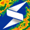 Storm Radar : carte météo