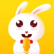 兔几直播-视频交友聊天平台