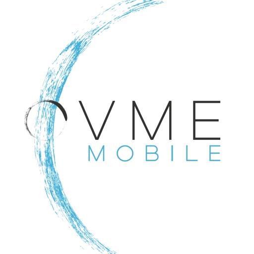 OVME Mobile