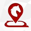 賽馬GPS