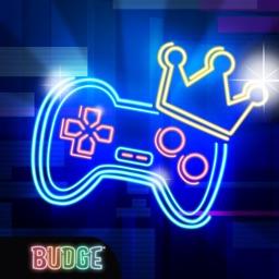 Budge GameTime