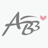 AmorBeBe艾萌品 嬰幼兒頂級選品