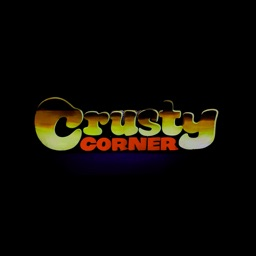 Crusty Corner