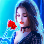 ColorPlanet® Oil Painting game Hack Online Generator  img