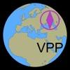 SEAiq Pilot VPP