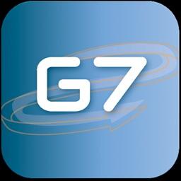 Gospel in 7