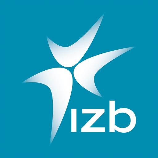 IZB 2021