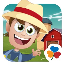 Tommy's Farm Full - Funny game
