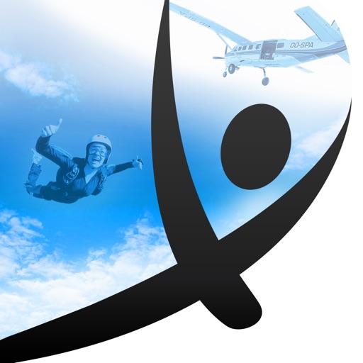 Fly4 & Race - Skydive