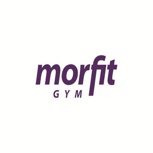 Morfit icon
