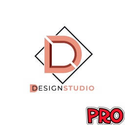 Logo Maker-Create Logo Design