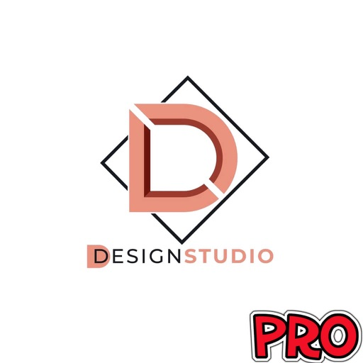Logo Maker-Create Logo Design