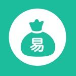 Pennyworth Lite- Spend Tracker