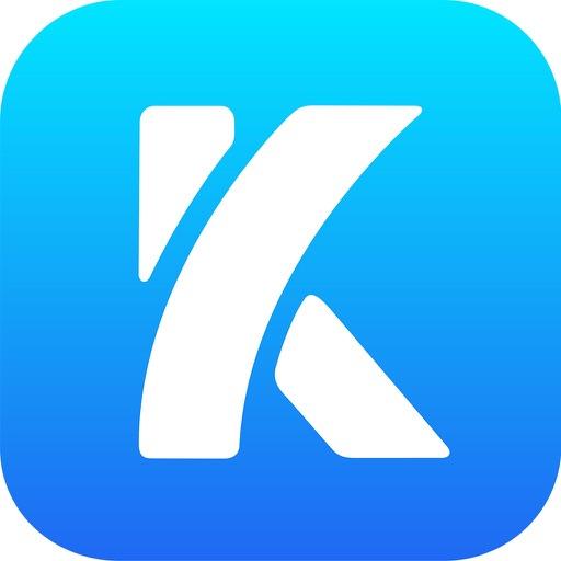 Baixar Toolbox for Keynote para iOS