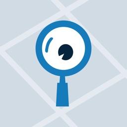 Find365