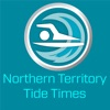 NT Tide Times - iPhoneアプリ