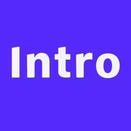 Intro: Talk with experts