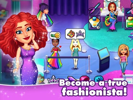 Скачать Fabulous Angela's True Colors