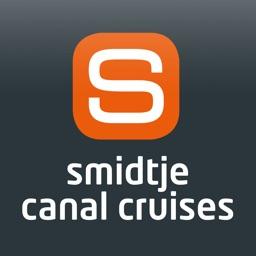 Canal Cruise Haarlem