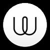 Wire • Sicherer Messenger - Wire Swiss GmbH