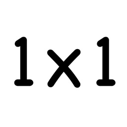 1x1 - The Game