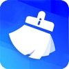 Smart Cleaner - Fastest Clean - iPhoneアプリ