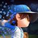 Baseball Superstars 2020 Hack Online Generator
