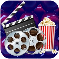 Codes for Top feature movies quiz - guess the flim icon & test puzzle games Hack