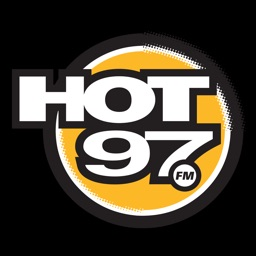 HOT97 OFFICIAL