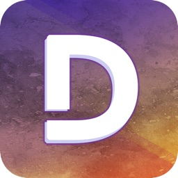 DASH: Secret College Community