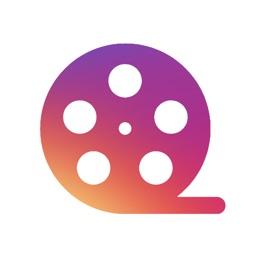 CutStory - story video editor