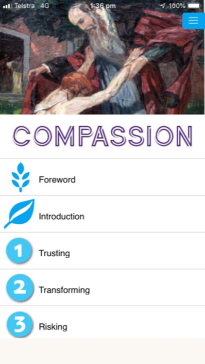 Lent 2019 Compassion screenshot-0