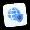 HTTPS Everywhere for Safari