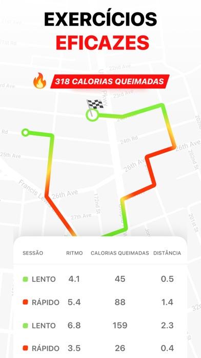 Baixar WalkFit Perca Peso Caminhando para Pc