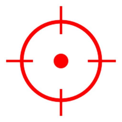 AR Fighterr icon