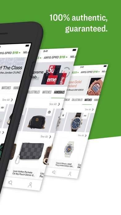 StockX - Buy & Sell Authentic wiki review and how to guide