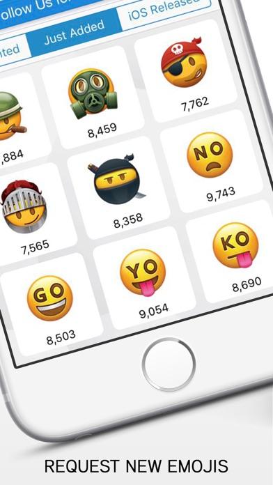 download Emoji> apps 2