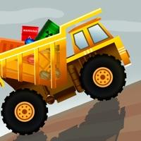 Codes for Big Truck Lite -Mine Express Hack