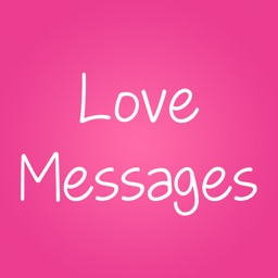 Love SMS Messages and Quotes