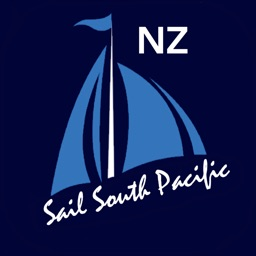 Power & Sail NZ