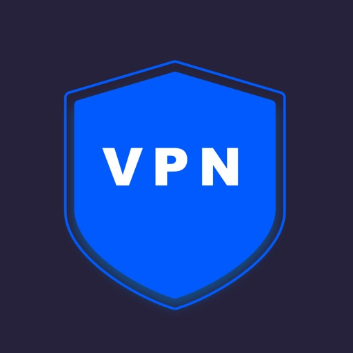 VPN Proxy Best Secure Hotspot