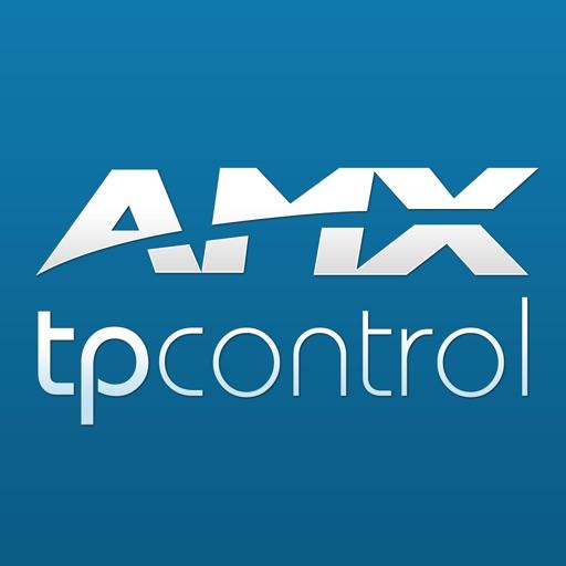 TPControl