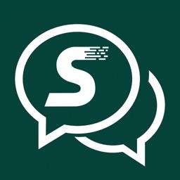 SendApp Business