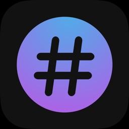 Pro Hashtags Assistant