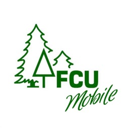 Timberland FCU Mobile