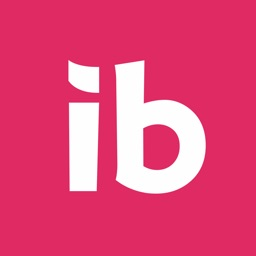 Ibotta: Save & Earn Cash Back