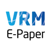 VRM E-Paper
