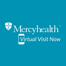 Mercyhealth Virtual Visit Now